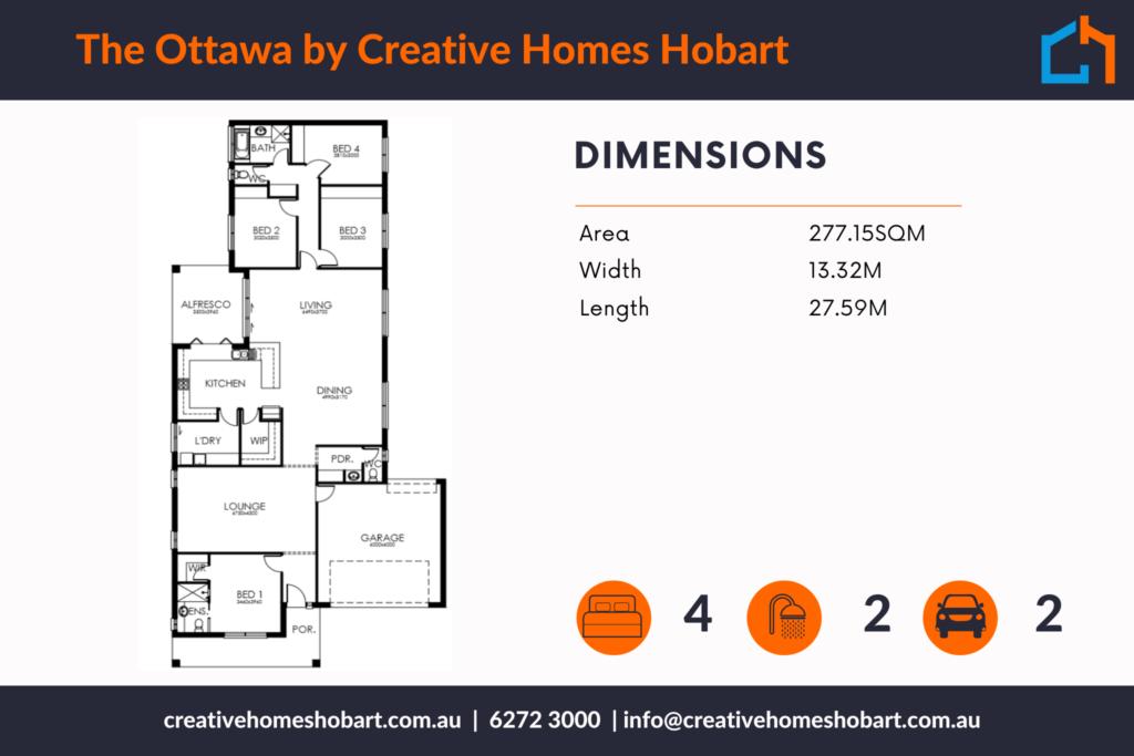 Ottawa 277 plan
